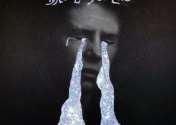 La cover della canzone who do you love