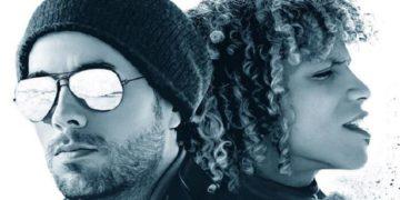 Enrique Iglesias e Jon Z: Despues Que Te Perdi (Testo e Video Musicale)