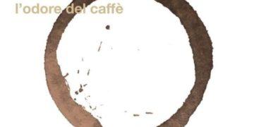 Francesco Renga cover l'odore del caffè