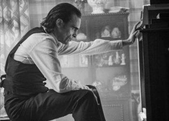 Joker film 2019 Joaquin Phoenix
