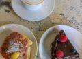 Marotin Milano colazione