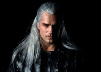 Netflix annuncia l'uscita di The Witcher