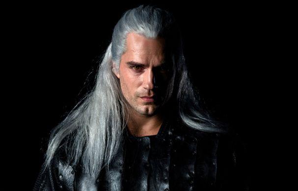 Netflix annuncia l'uscita di The Witcher