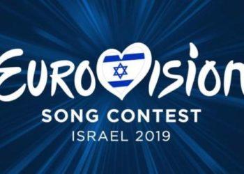 FINALISTI del Eurovision Song Contest 2019