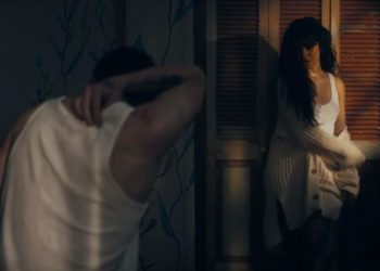 Camila Cabello Shawn Mendes Señorita Video