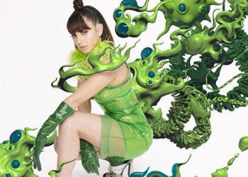 Charli XCX nuovo album