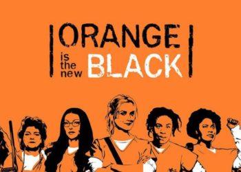 Orange is the new black 7 trailer