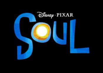nuovo film pixar Soul
