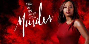 how to get away with murder sesta stagione ultima