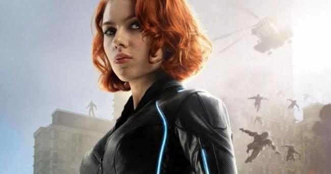 Black-Widow-news