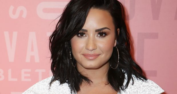 Demi Lovato torna a recitare