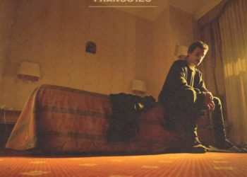 Franco126 Stanza Singola Cover