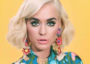 Katy Perry nuovo singolo Small Talk