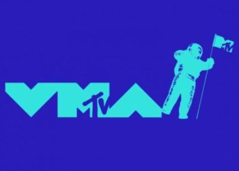 Video Music Awards 2019
