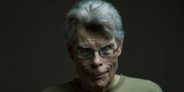 Stephen King L'Istituto trama
