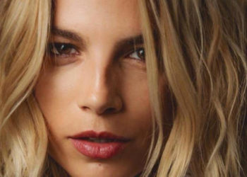 Emma Marrone nuovo singolo Io Sono Bella