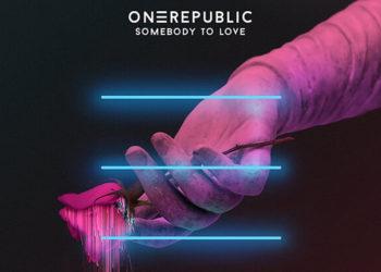 onerepublic-somebody-to-love