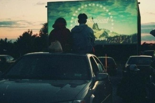film romantici che fanno piangere