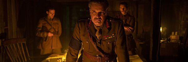 1917 trailer ufficiale colin firth