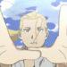 migliori opening anime fullmetal alchemist