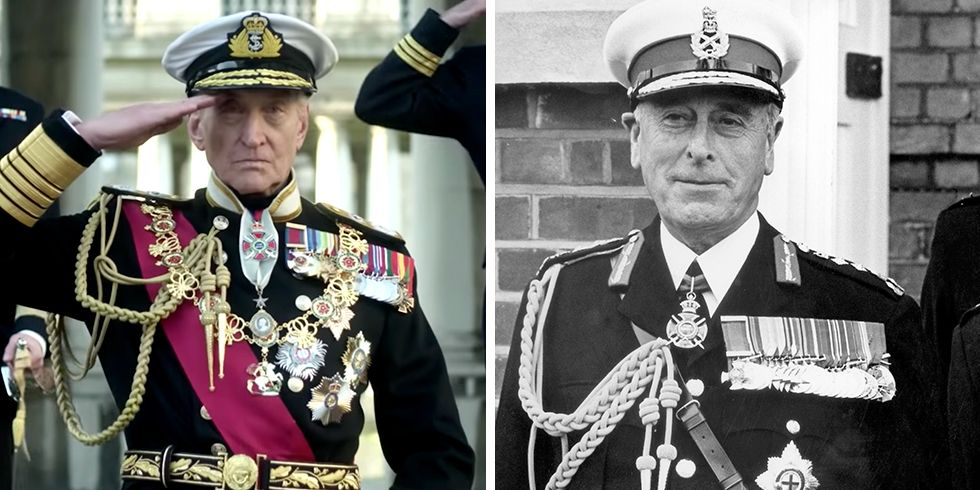 lord mountbatten the crown 3