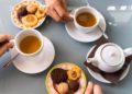 Moschella - Bake, Create & Love (Babouche Milano