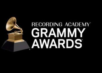 Grammy 2020 nomination