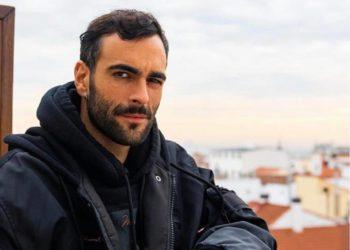 Marco Mengoni rilascia inedito Calci e Pugni