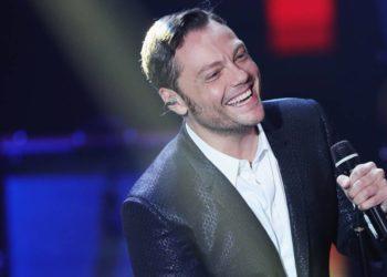 Tiziano Ferro possibile co-conduttore di Sanremo 2020