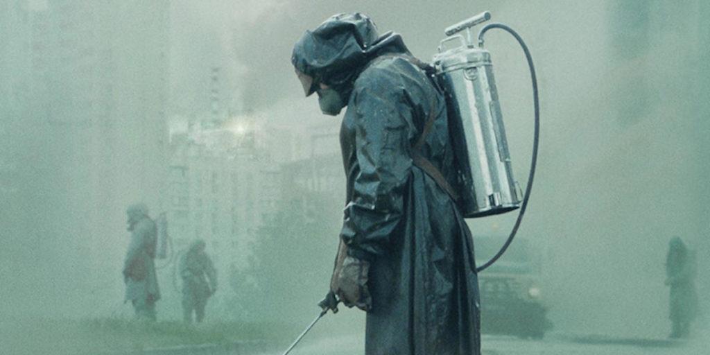 chernobyl migliori serie tv sky