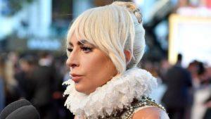 Lady Gaga - album 2020