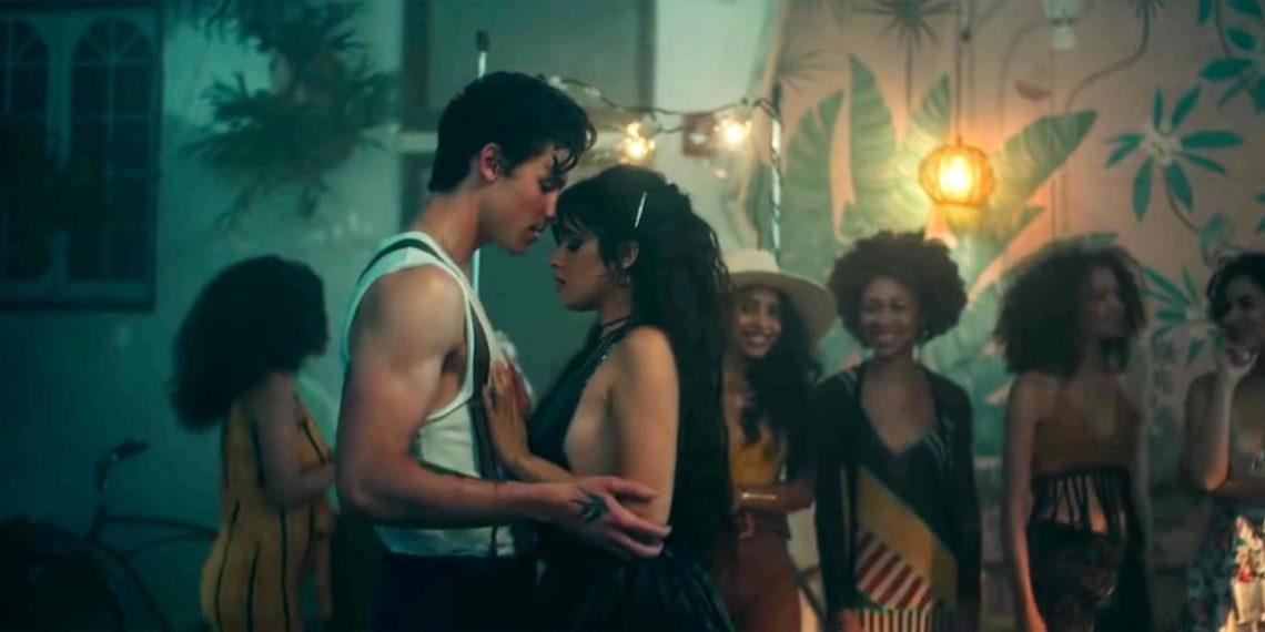migliori canzoni 2019 classifica senorita