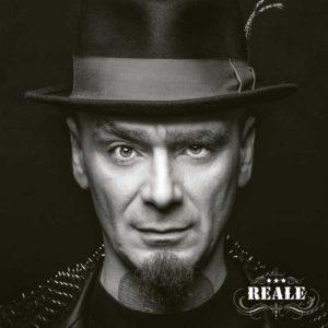 J-Ax - Reale - album 2020