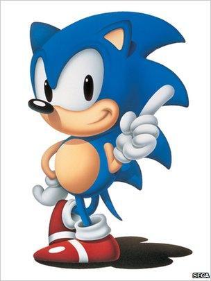 Sonic: il film