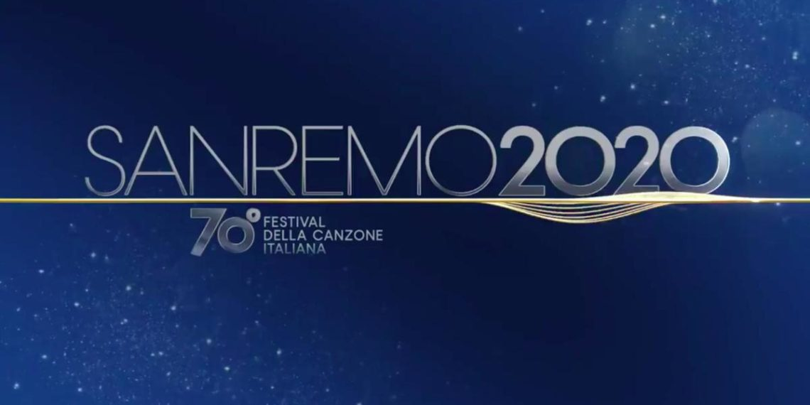 Ospiti e cover di Sanremo 2020