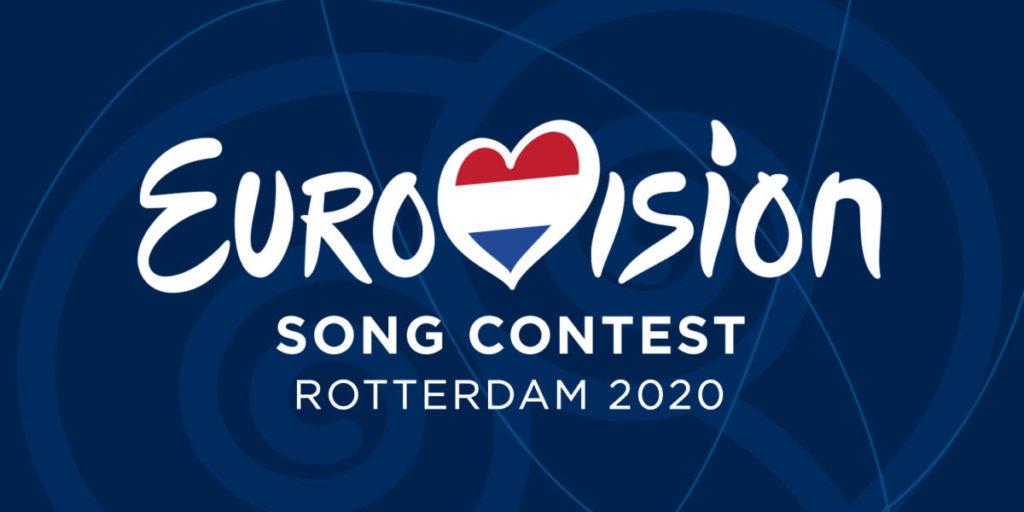 Eurovision 2020 Cancellato