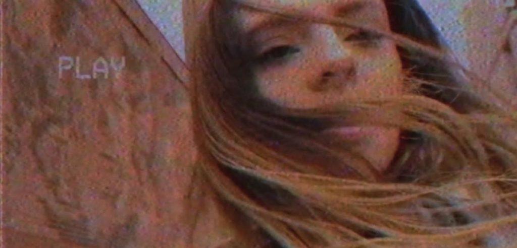 Francesca Michielin Video Stato Di Natura