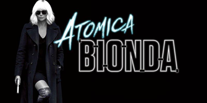 atomica bionda charlize theron
