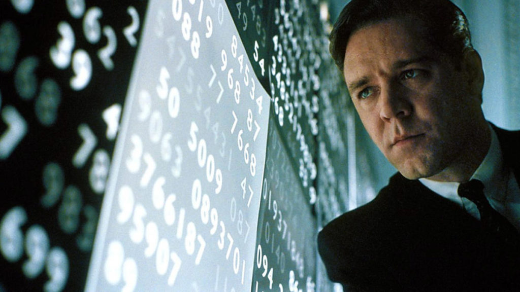 a beautiful mind migliori film netflix