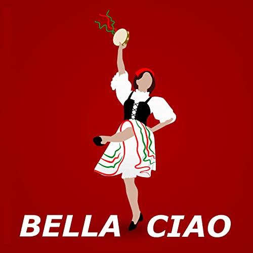 Bella Ciao canzone