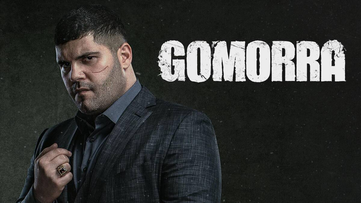 gomorra migliori serie tv sky