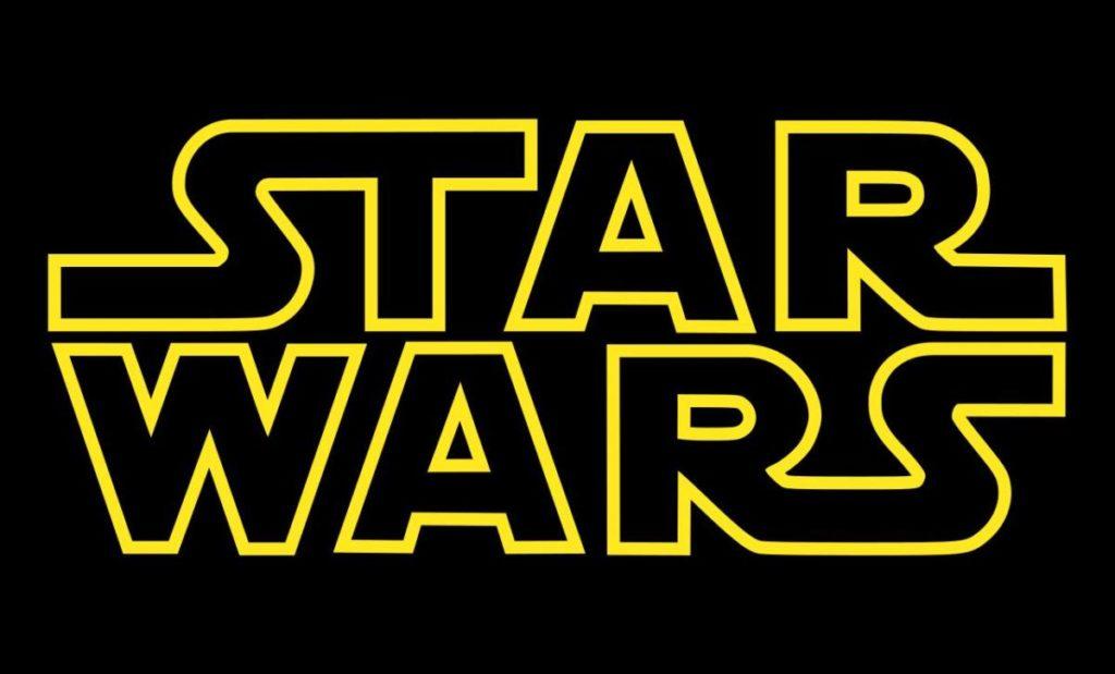 star wars logo ordine cronologico saga disney+