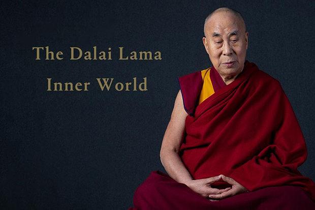Dalai Lama Inner World