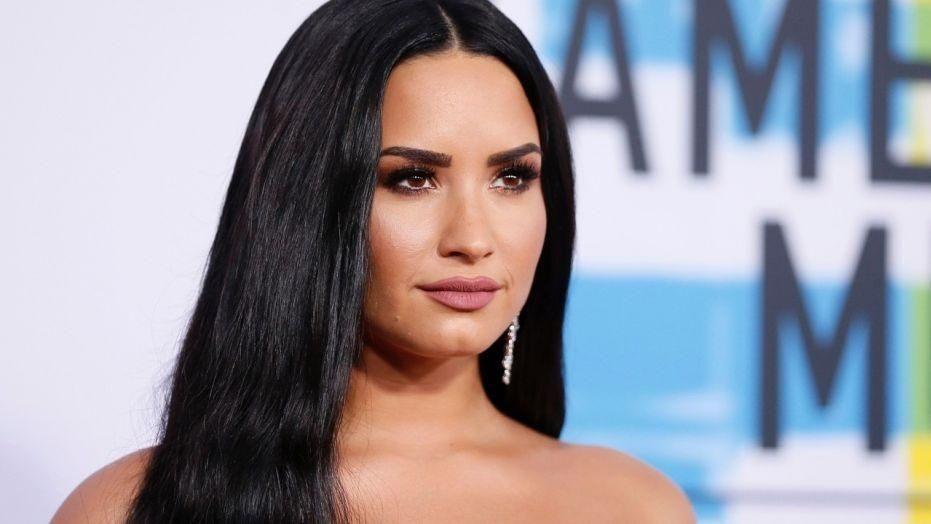 Demi Lovato Docuserie Youtube