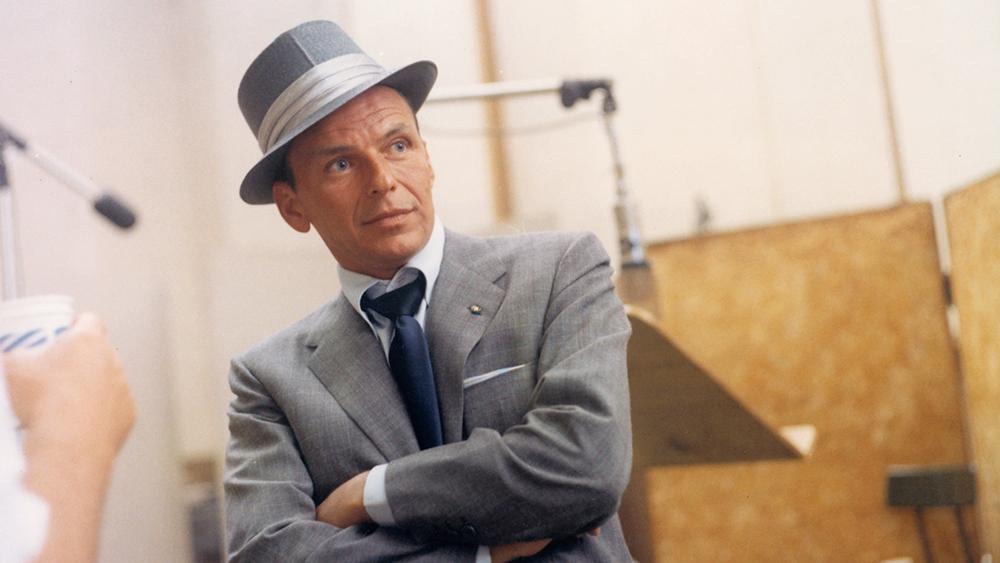 Sinatra 2020