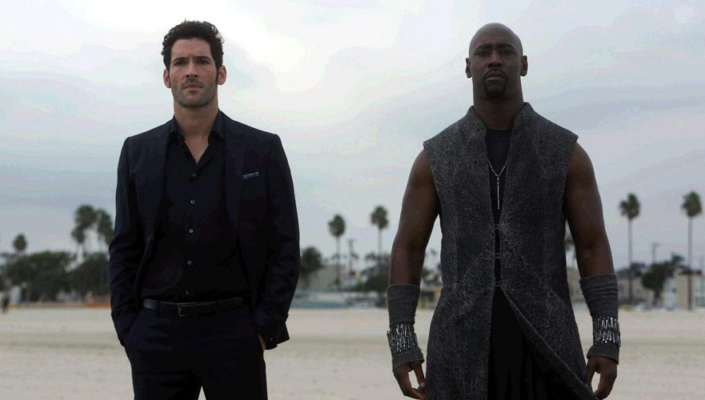 lucifer amenadiel netflix