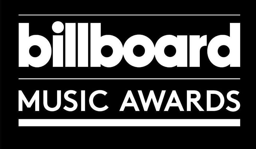 Billboard Music Awards 2020 Nomination