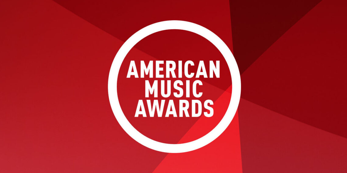 American Music Awards 2020 Nomination