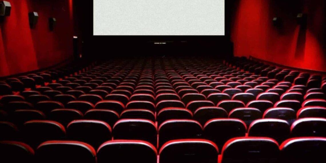 cinema è morto