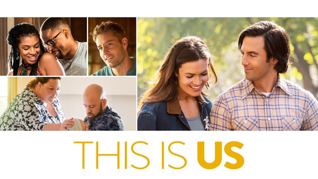 This Is Us: 5×6